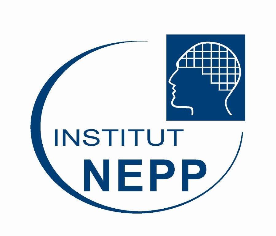 INSTITUT NEPP