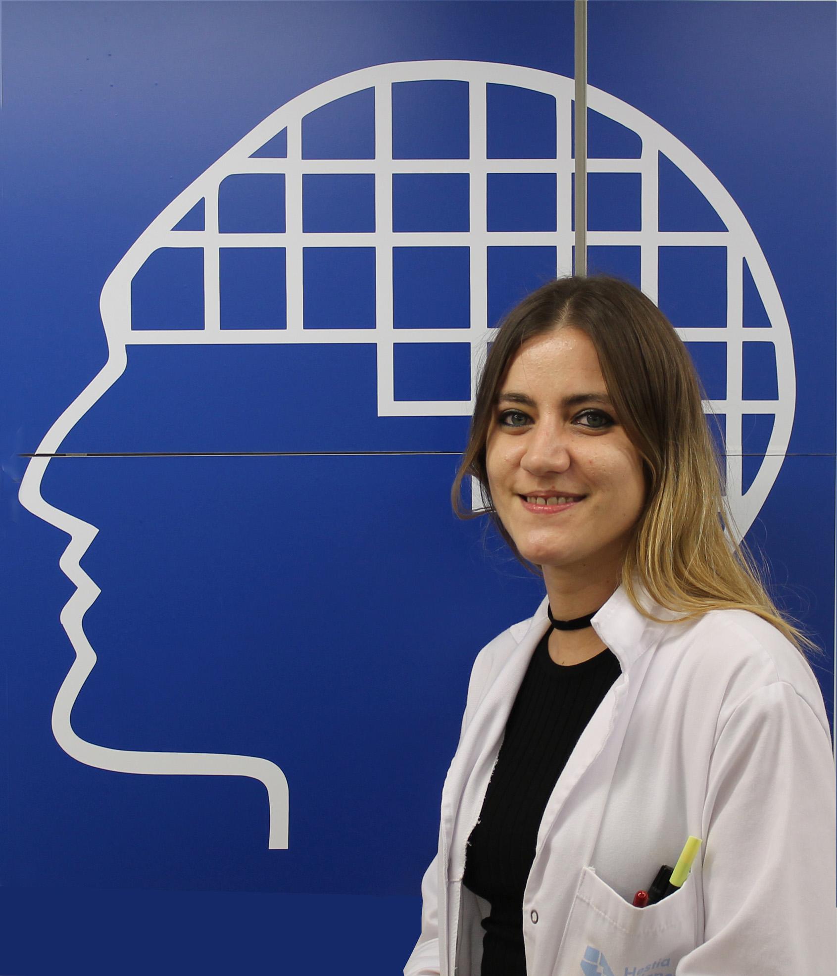 Anna Cortillas
